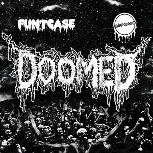 Image for 'Doomed EP'
