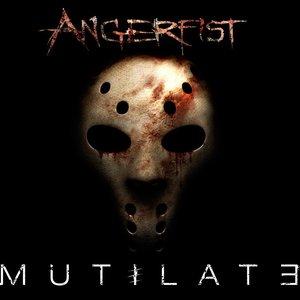 Image pour 'Mutilate'