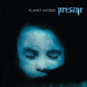 Image for 'Planet Hatred'