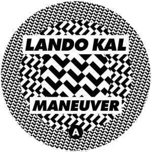 Image for 'Maneuver'