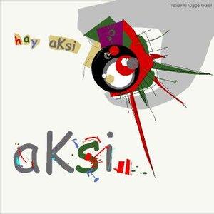 Image for 'Aksi'