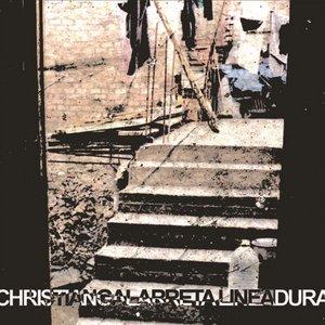 Image for 'Linea Dura'