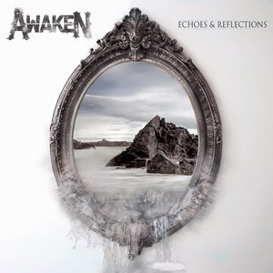 Image pour 'Echoes And Reflections'