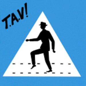 Image for 'Dans Til Musikken'