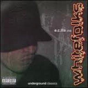Image for 'Underground Classics'