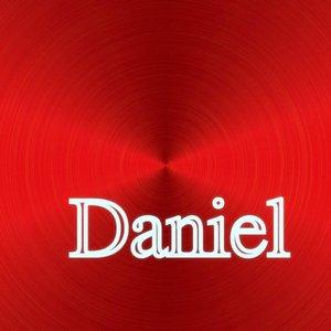 Image for 'Daniel'