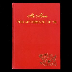 Image for 'The Aftermath of '96'
