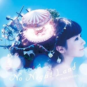 Image for 'No Night Land'