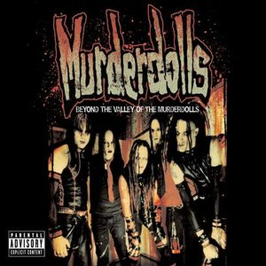 Image pour 'Beyond The Valley Of The Murderdolls [Special Edition]'