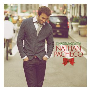 Image for 'Christmas with Nathan Pacheco'