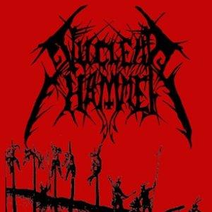Immagine per 'Immortalized Hatred'