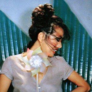 Image for 'Kimiko Kasai'