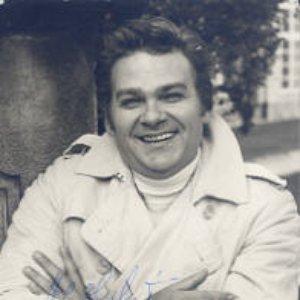 Image for 'Werner Hollweg'