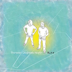 Image for 'Thirteen Degrees North'