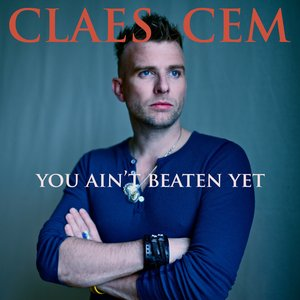 Image pour 'You Ain't Beaten Yet'