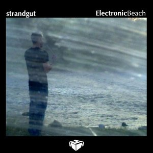 Image for 'Strandgut'