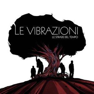 Image for 'Senza Indugio'