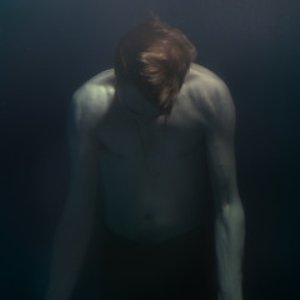 Image for 'God's Lonely Man'