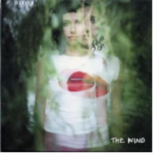 Image for 'The Wind (Disc 1)'