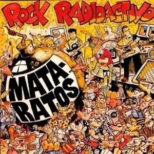 Imagen de 'Rock Radioactivo'