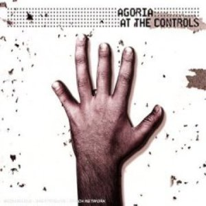 Image for 'At The Controls'