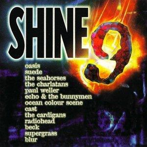 Image for 'Shine 9'
