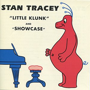 "Image for '""Little Klunk"" and ""Showcase""'"