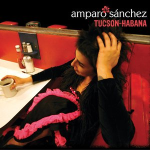 Image for 'Tucson-Habana'