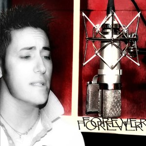 Imagem de 'Forever'