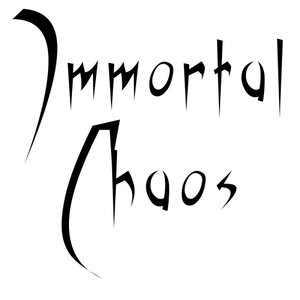 Image for 'Immortal Chaos'