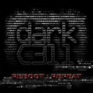 Image for 'Reboot:Repeat'