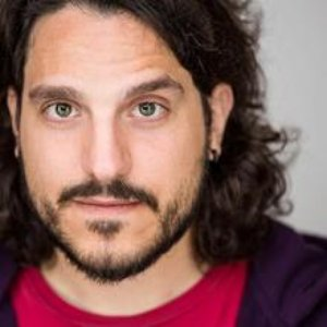 Image for 'Mike Falzone'