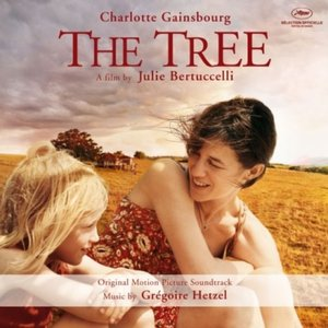 Image for 'The Tree'