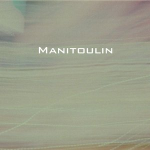 Image for 'Manitoulin'