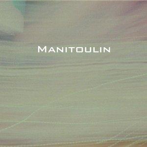 Bild für 'Manitoulin'