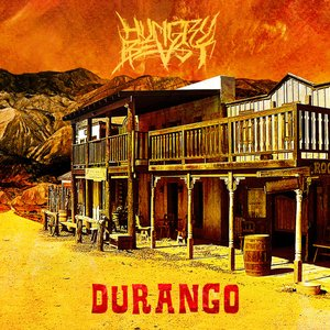 Image for 'Durango'