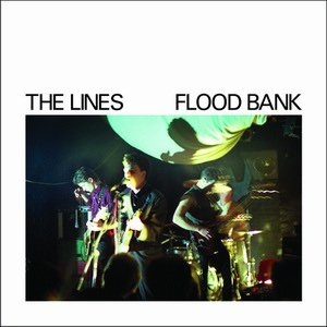 Image for 'Flood Bank'