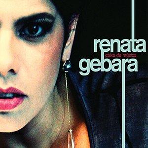 Image for 'Caixa de Música'