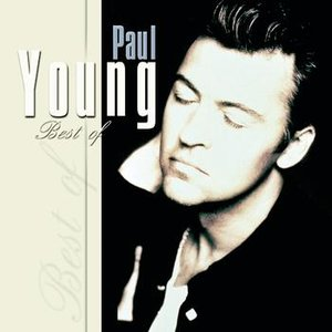 Image for 'The Best of Paul Young'