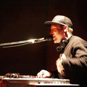 Image for 'Mellow Drum Addict & Shortop'
