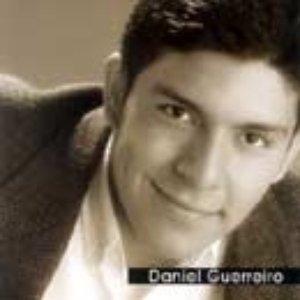Image for 'Daniel Guerreiro'