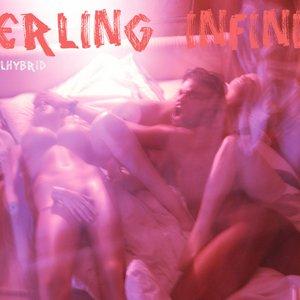 Image for 'STERLING INFINITY : #MENTALHYBRID'