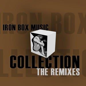 Image for 'The End Of Logic (Lega Remix)'