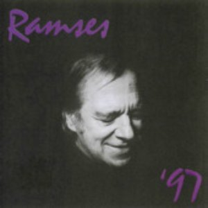 Image for 'Ramses '97'