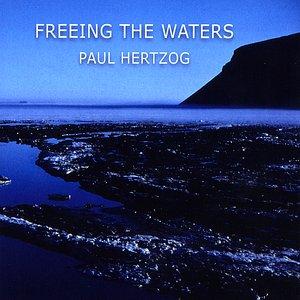 Imagem de 'Freeing The Waters'