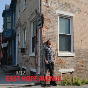 Image for 'East Hope Avenue'