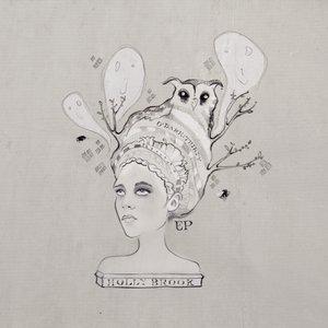 Bild für 'O'Dark:Thirty EP'