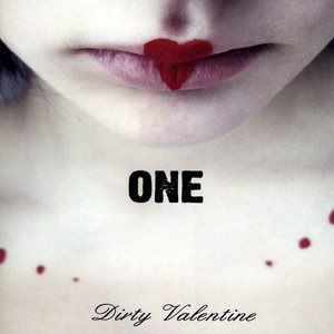 Image for 'Dirty Valentine'