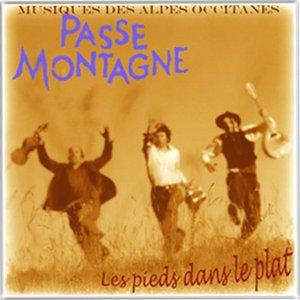 Image for 'Les Pieds Dans le Plat'
