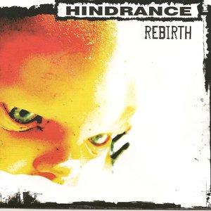Image for 'Rebirth'